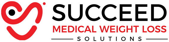 Succeed - Medical Weight Loss Solutions